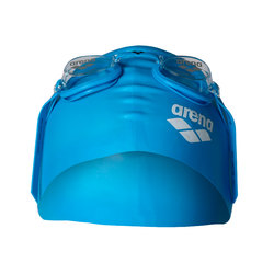 GORRA POOL JR SET