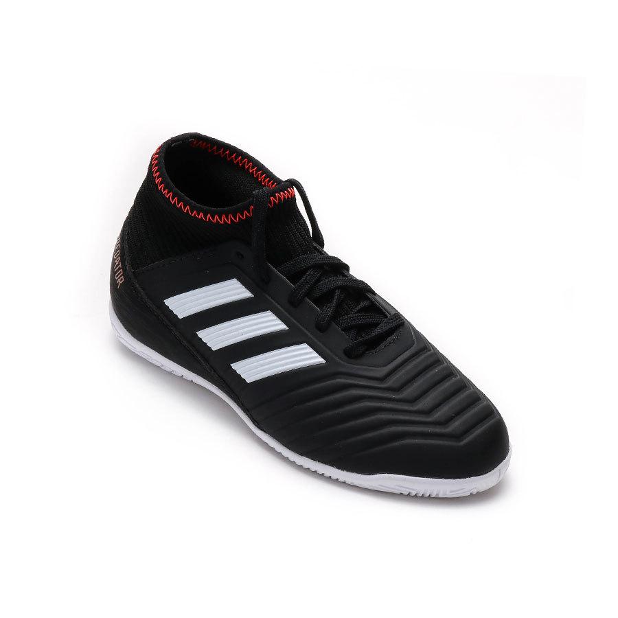 Botines Predator Tango 18.3 Adidas