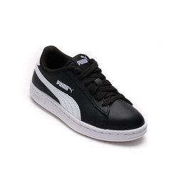 Zapatillas Smash V2 L P Puma