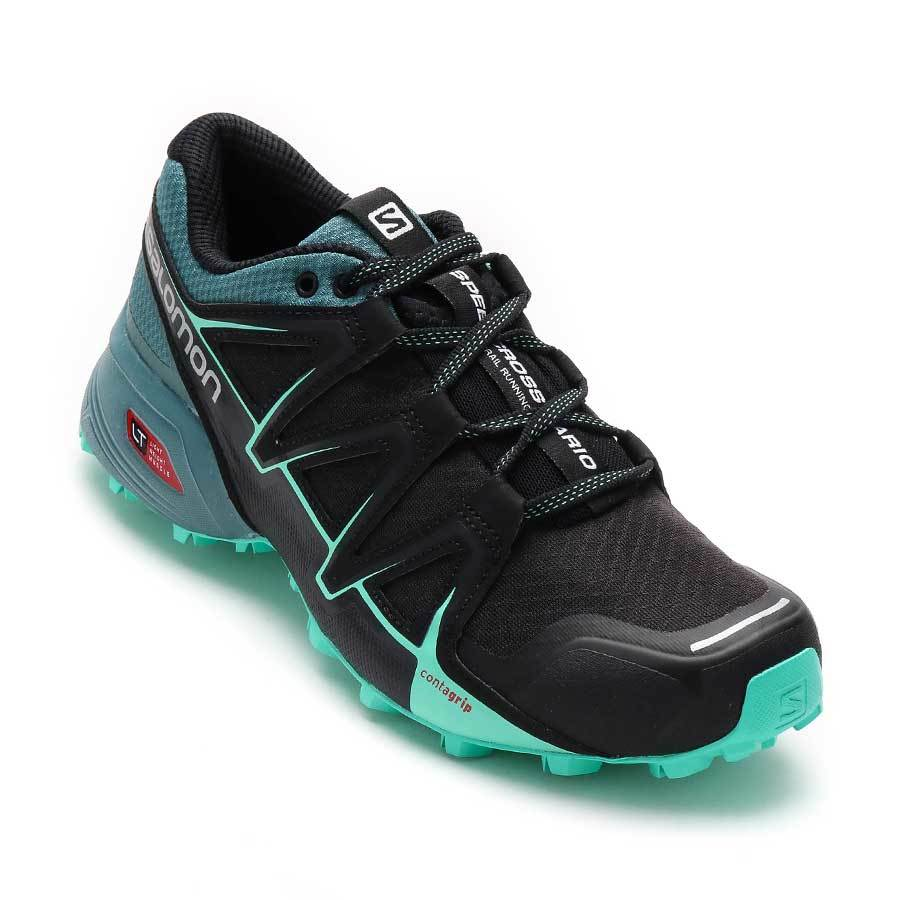 Zapatillas Speedcross Vario 2  Salomon