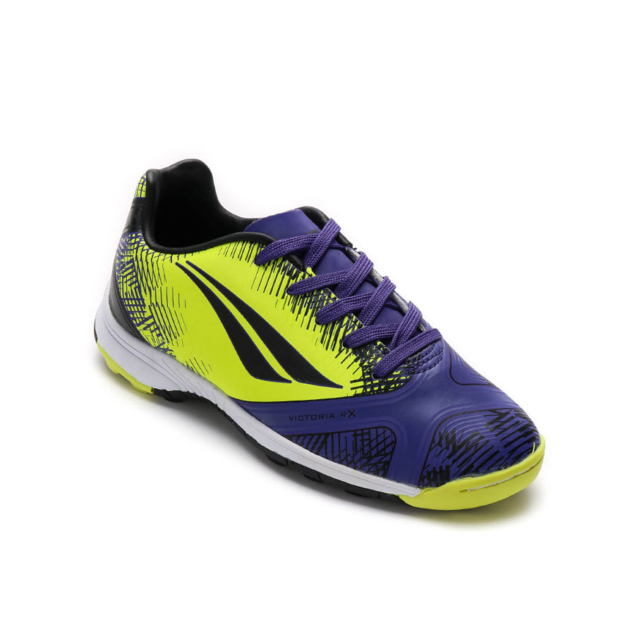 Botines Victoria Rx Scty Kids Penalty