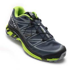 Zapatillas Wings Pro Salomon