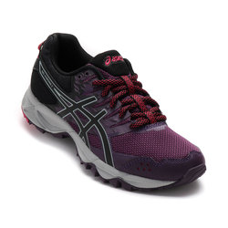 Zapatillas Gel-Sonoma 3 Asics