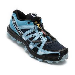 Zapatillas Fellraiser W Salomon