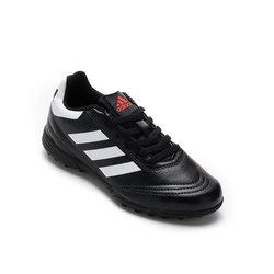 Botines Goletto Vi Adidas