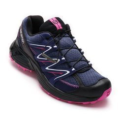 Zapatillas Xt Weeze W Salomon