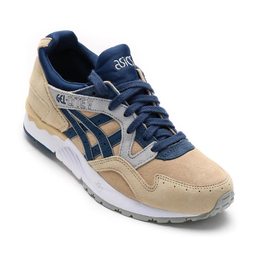 Zapatillas Gel-Lyte V Asics Tiger