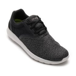 Zapatillas Kinsale Static Lace Crocs