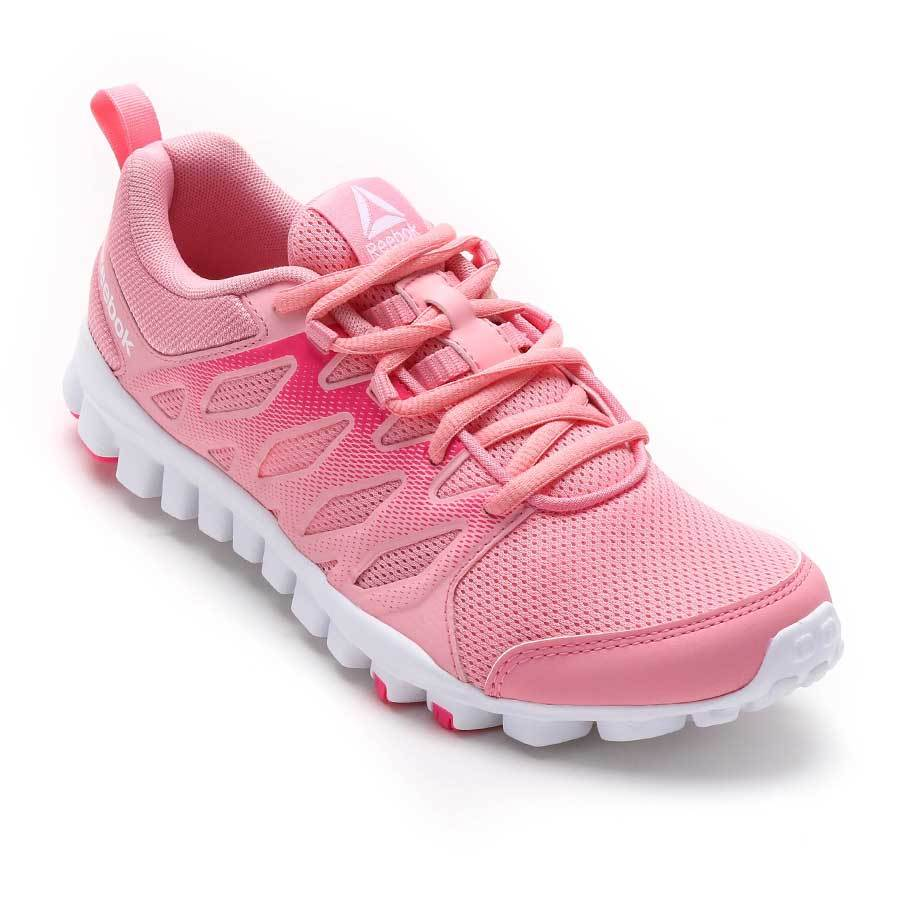 Zapatillas Realflex Train 4.0 Reebok