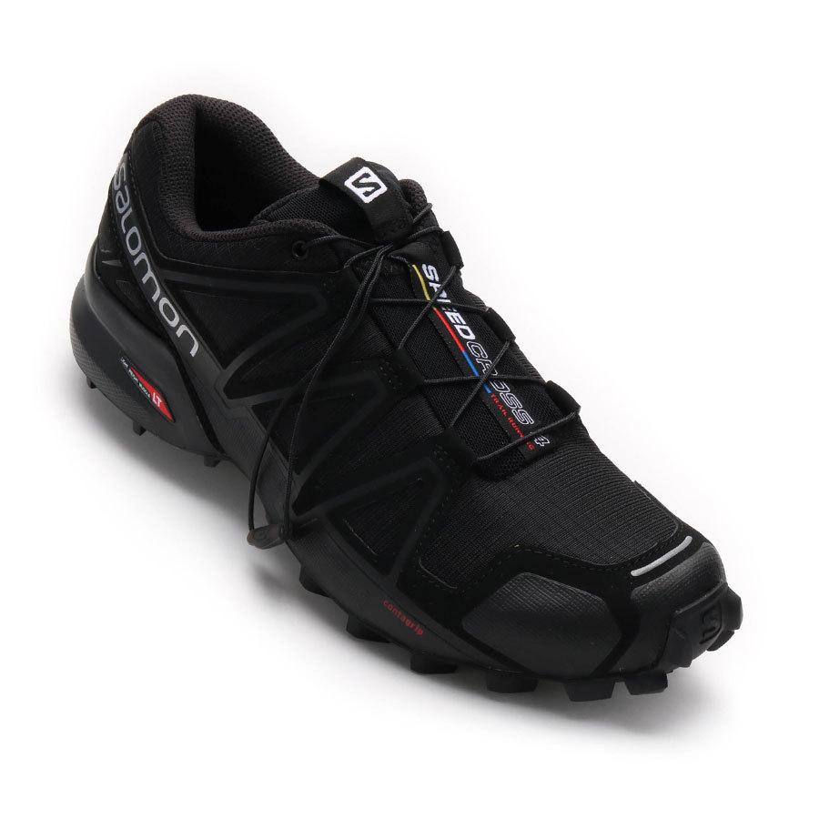 Zapatillas Speedcross 4 Salomon