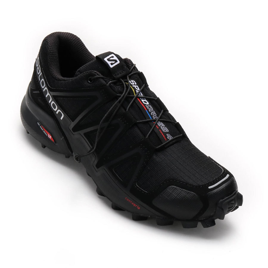 Zapatillas Speedcross 4 W Salomon