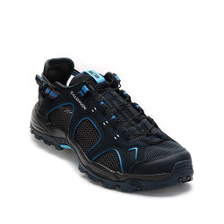 Zapatillas Techamphibian 3 Salomon