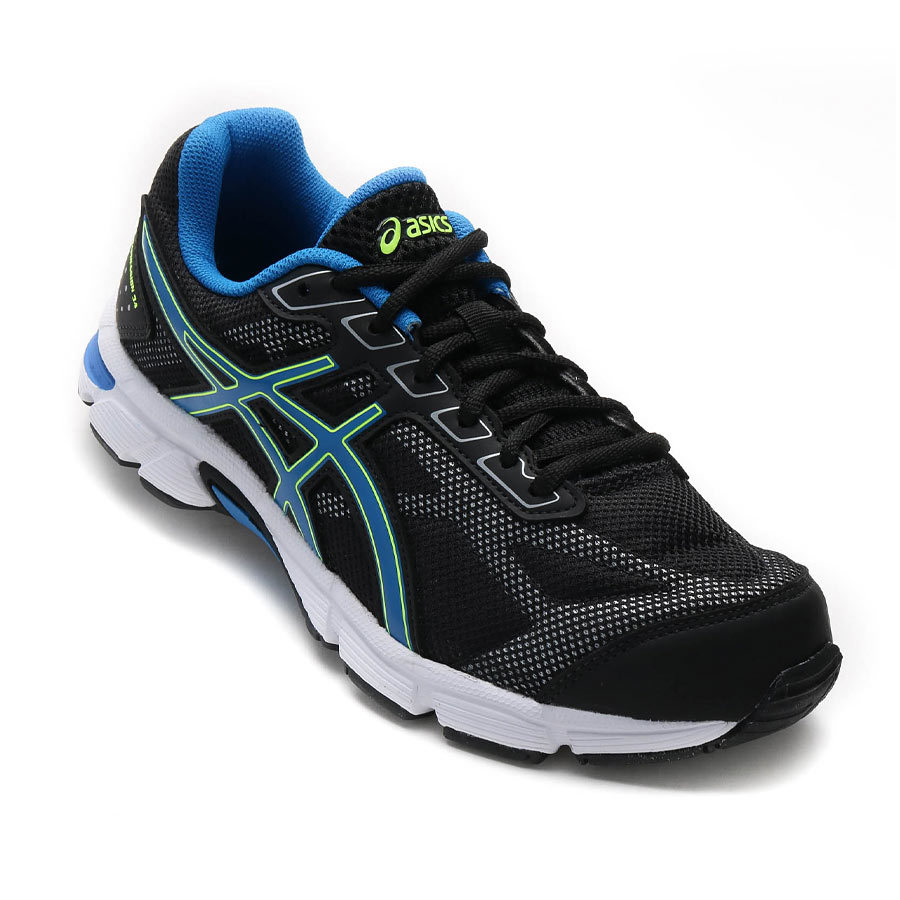 Zapatillas Gel-Impression 9 A  Asics