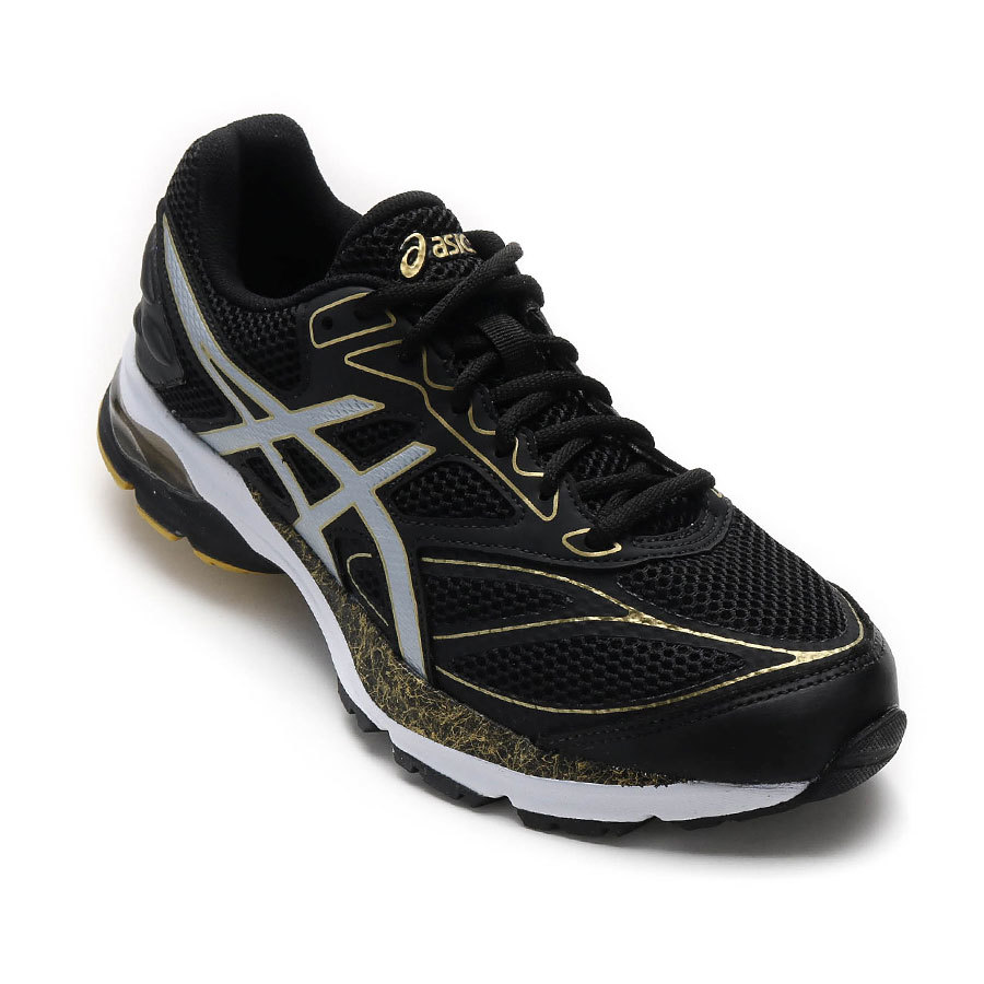 Zapatillas Gel-Pulse 8 A  Asics