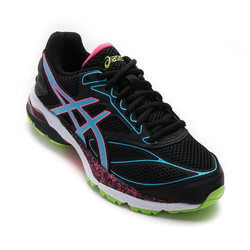 ZAPATILLAS GEL-Pulse 8 A W