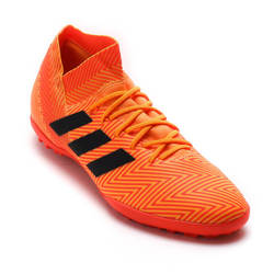 Botines Nemeziz Tango 18.3 Tf Adidas