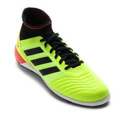 Botines Predator Tango 18.3 Tf M Adidas