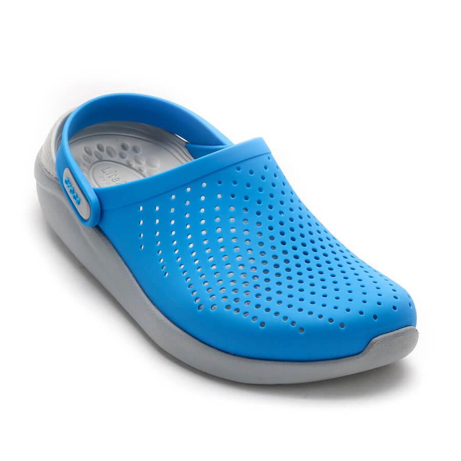 Literide Clog  Crocs