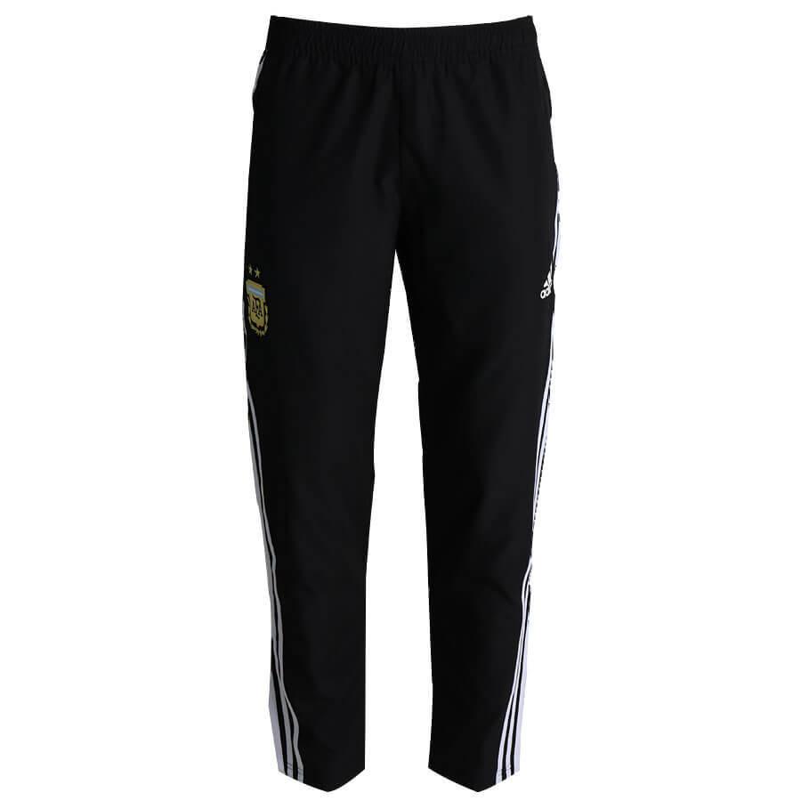 Pantalon Presentación Selección Argentina Adidas