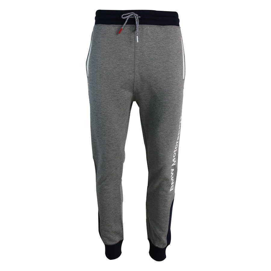 Pantalon Bmw Msp Sweat Puma