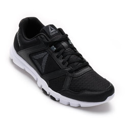ZAPATILLAS YOURFLEX TRAIN 10 M