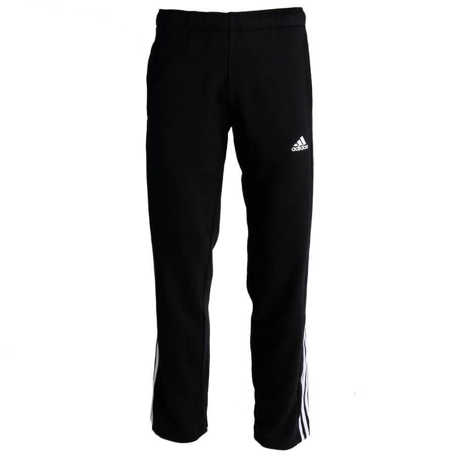 Pantalón Essentials  3s Adidas