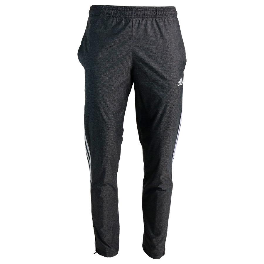 Pantalon Esentials 3s Adidas