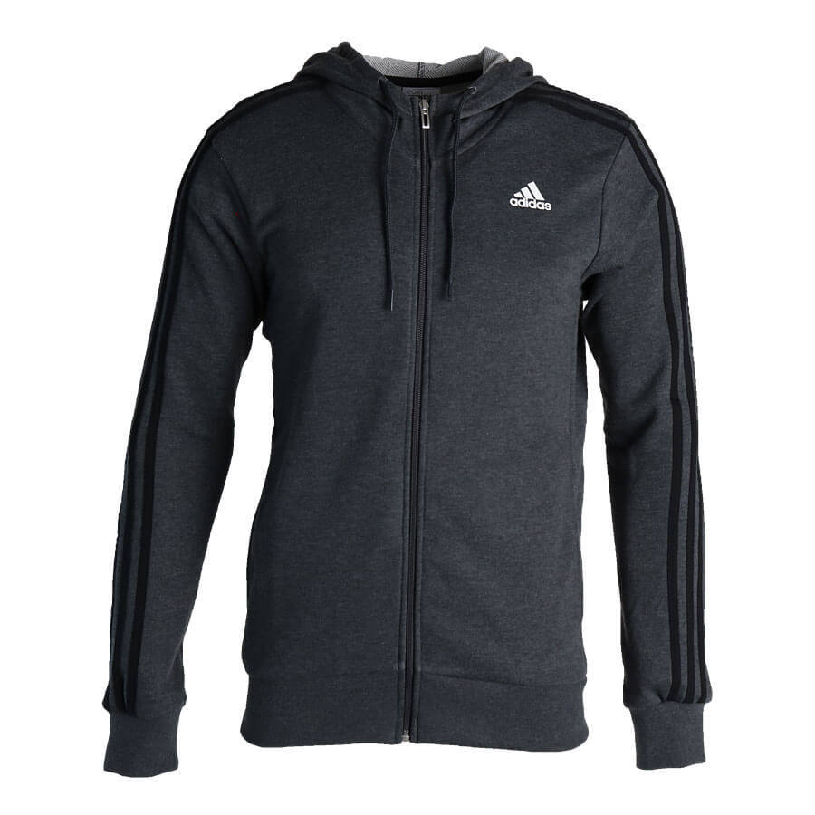 Campera Essentials 3s Ft Adidas