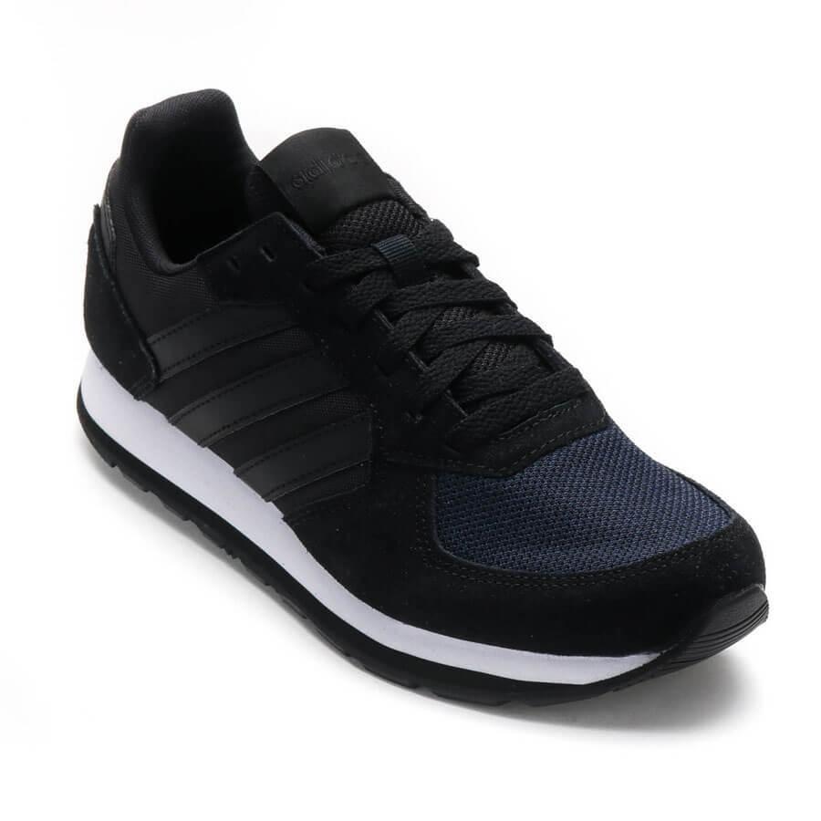 Zapatillas 8k Adidas