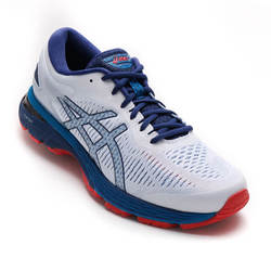 Zapatillas Gel-Kayano 25 Asics