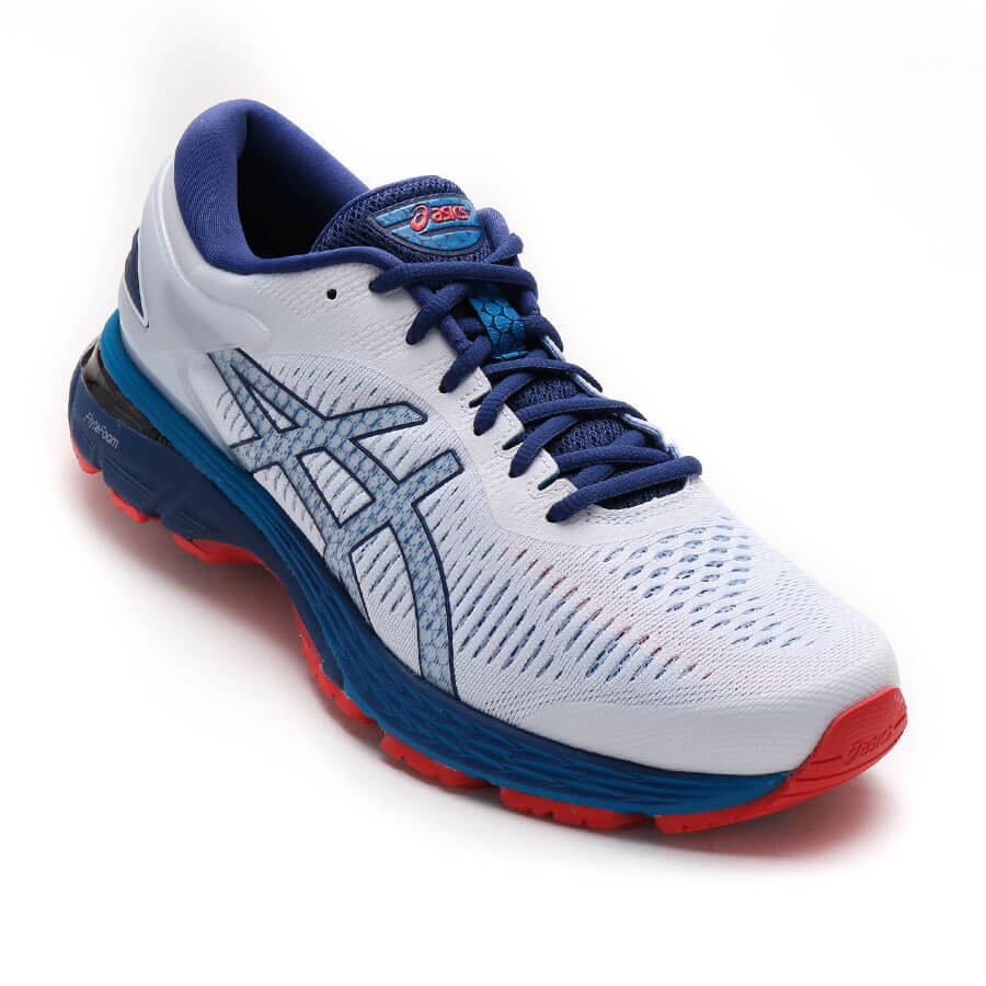 ZAPATILLAS GEL-Kayano 25