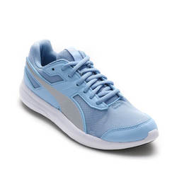 Zapatillas Escaper Mesh Adp Puma