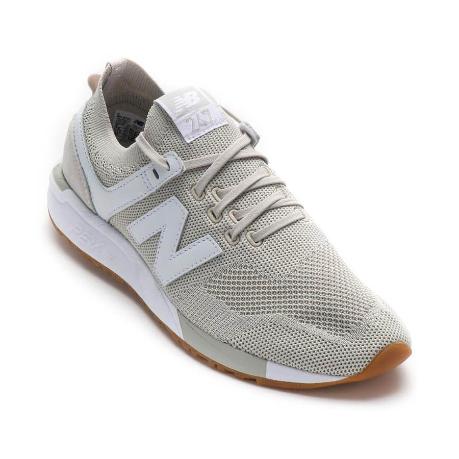 casa de zapatillas new balance