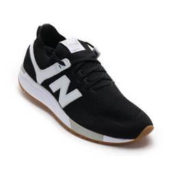 Zapatillas New Balance 247 Dy New Balance