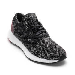 Zapatillas Pureboost Element Adidas