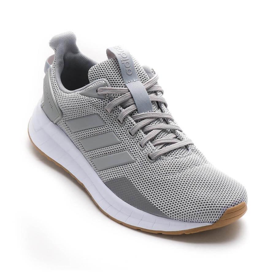Zapatillas Questar Ride W Adidas