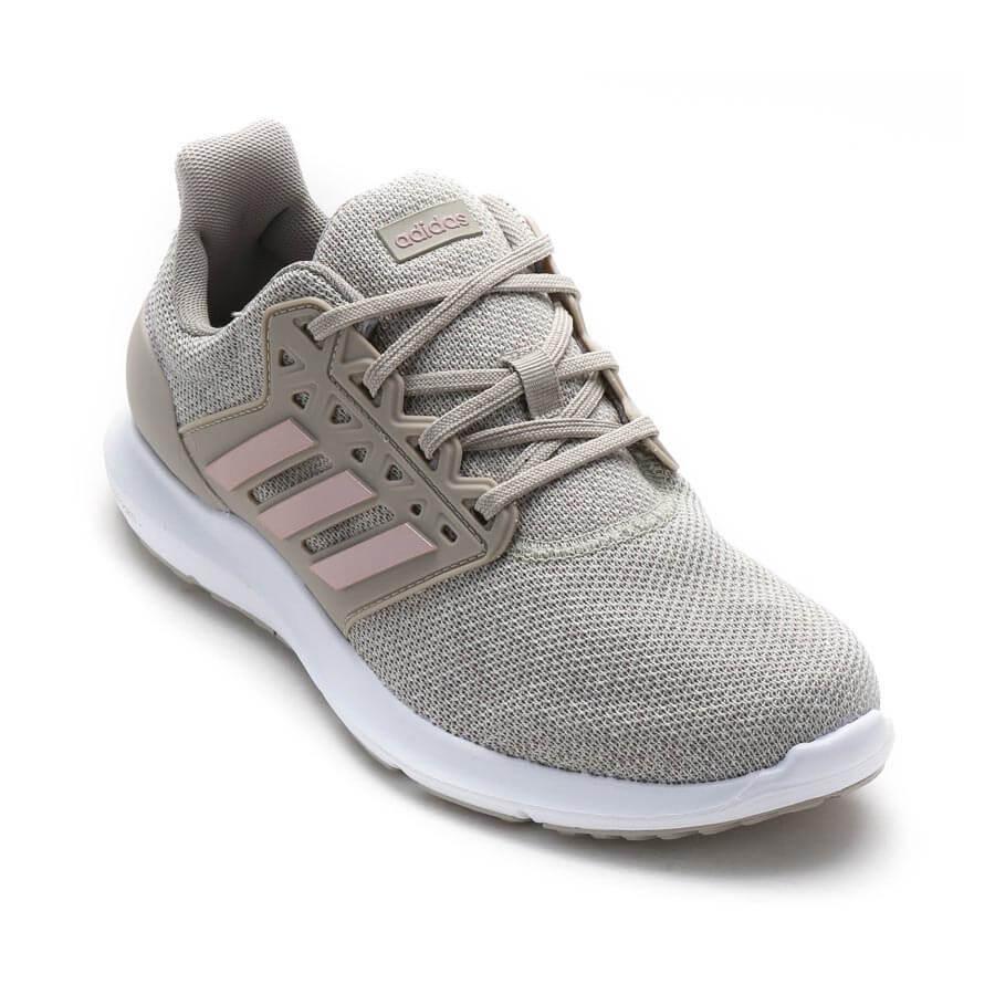 Zapatillas Solyx  Adidas