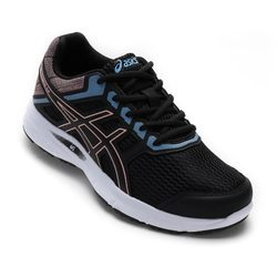 Zapatillas Gel Excite 5 W Asics