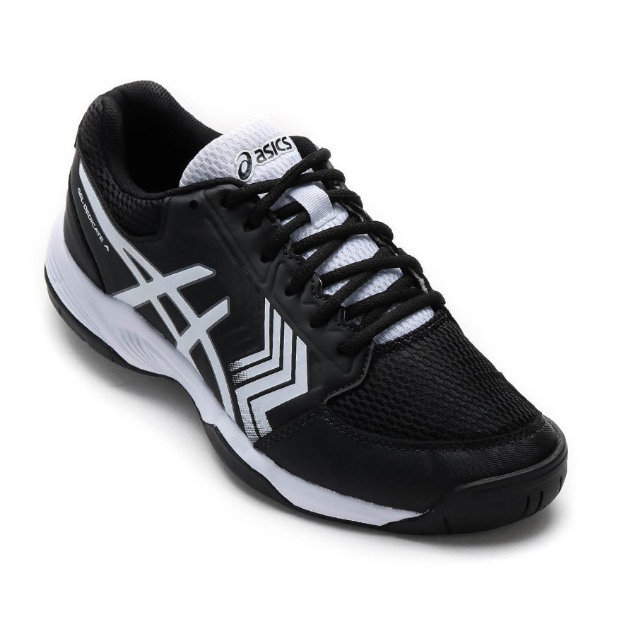Zapatillas Gel Dedicate 5 Asics