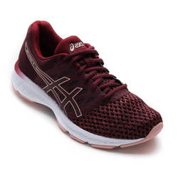 Zapatillas Gel-Exalt 4 W Asics