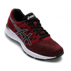 Zapatillas Gel-Exalt 4 Asics