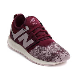 Zapatillas 247 Winter Shimmer New Balance