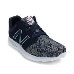 Zapatillas 530 V2 New Balance