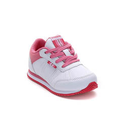 Zapatillas Theo Cs Bb Topper