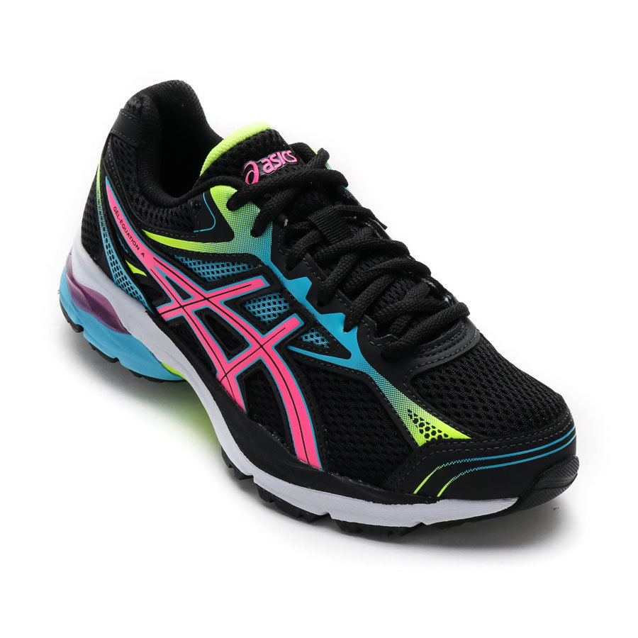 Zapatillas Gel Equation 9 A W  Asics