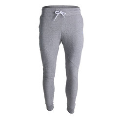 Pantalon Orion  Heather M Le Coq Sportif