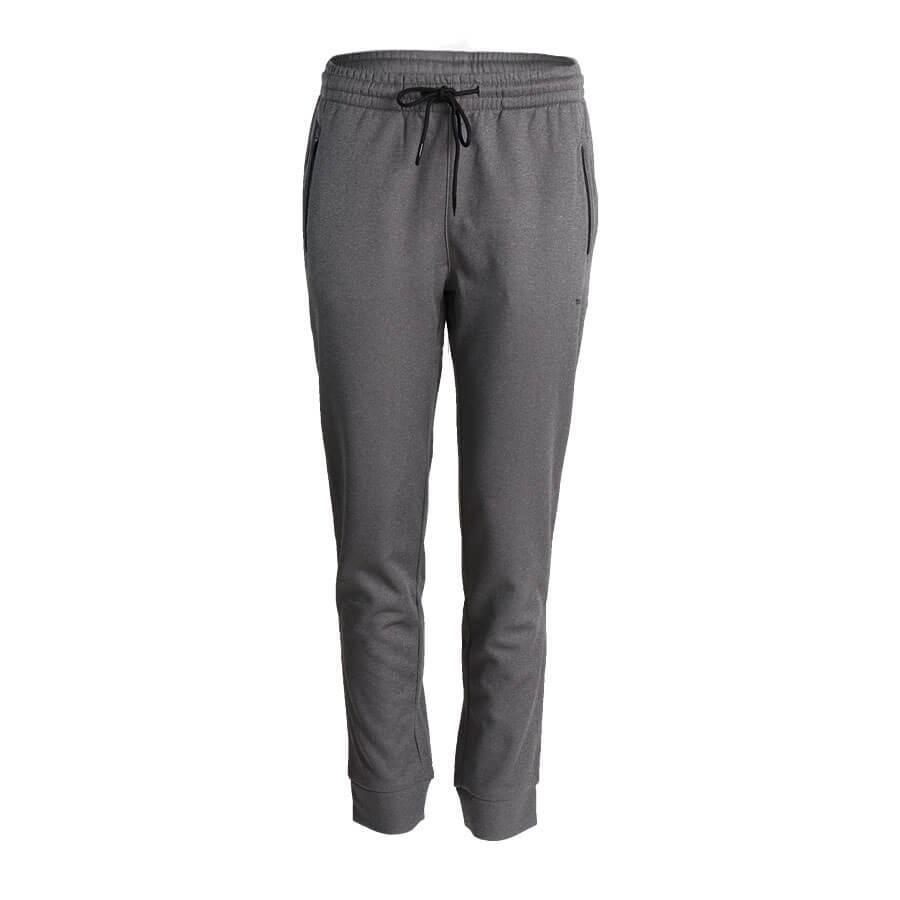 Pantalon Slim Tech Fleece Boys Topper