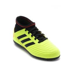 Botines Predator Tango 18.3 Tf Adidas
