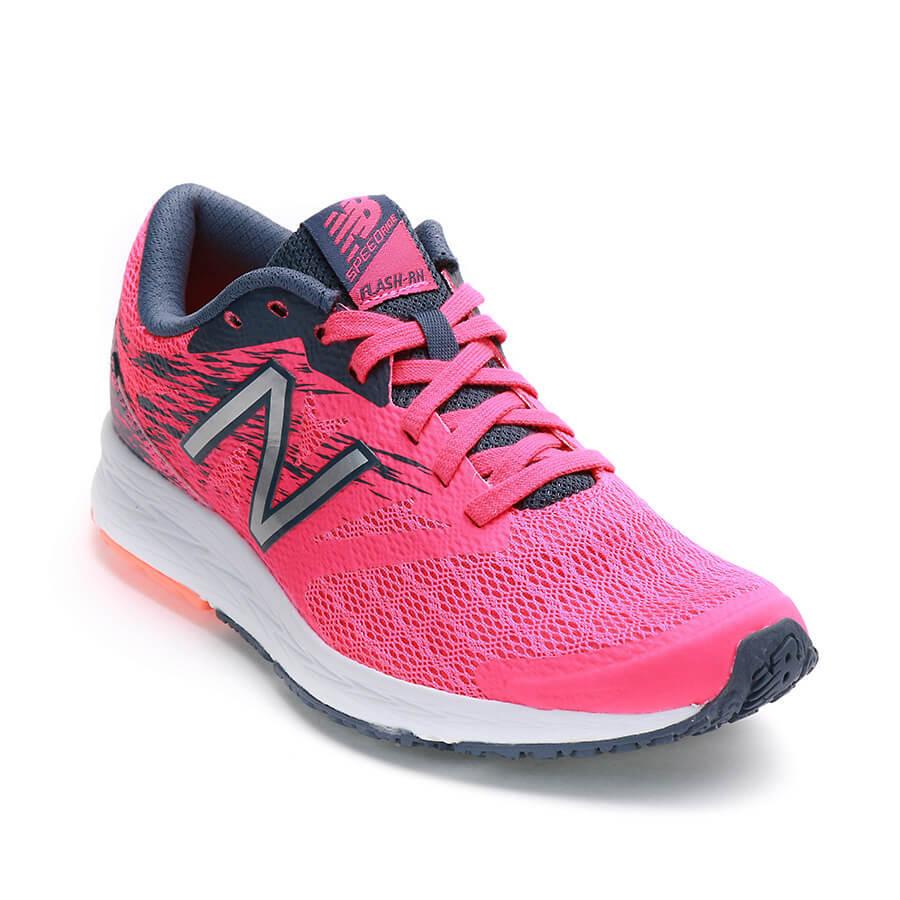 Zapatillas Flash Rn New Balance | Vaypol