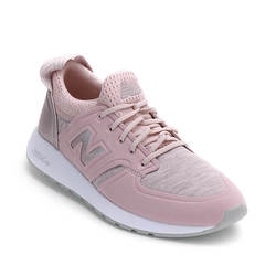 Zapatillas 420 Revlite Slip-On New Balance